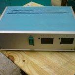 Caja CRAC-1.jpg
