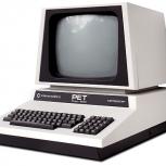PET 4032