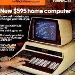 PopularScience1977