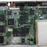 A1200motherboard