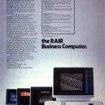 practical_computing_198306_005m