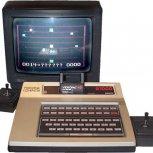 Videopacpetescreen800px