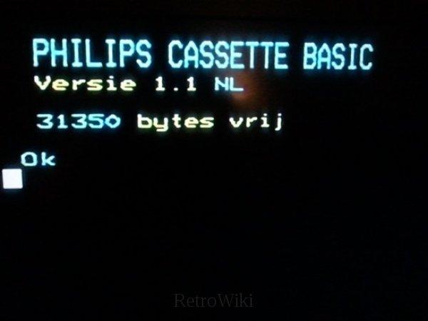 001basic1