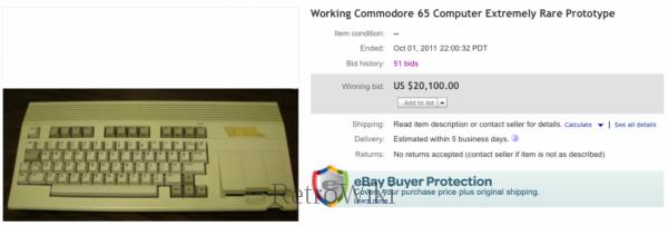 commodore65_ebay_20111024x348