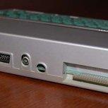bit90_puertos