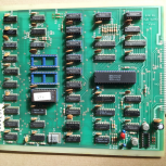 Tarjeta CPU