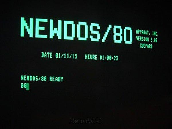 hbn_guepard_NewDos