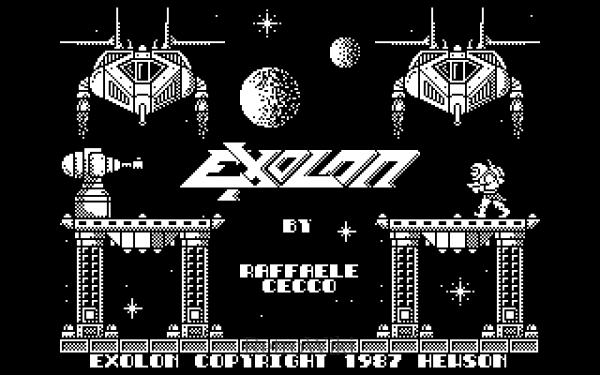 Exolon_load_big