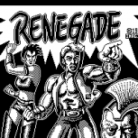 Renegade_load_big