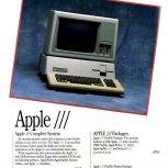 AppleIIIPublicidad